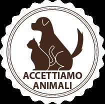 accettiamo-animali-logo